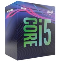 Intel Core i5-9400 2.9GHz